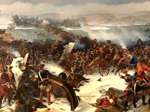 the battle for polatava The short answer is the loss in the battle of poltava and the death of karl xii why did sweden lose the great northern war update cancel ad by truthfinder.