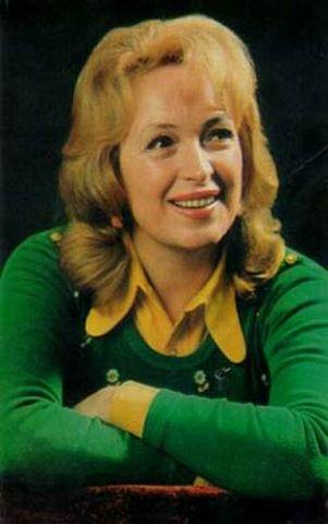 Соблазнительная Настасья Кински – Такая, Как Ты Есть (1978)