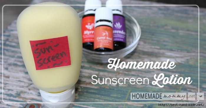 Homemade-Sunscreen-Lotion-horz-final (700x366, 167Kb)