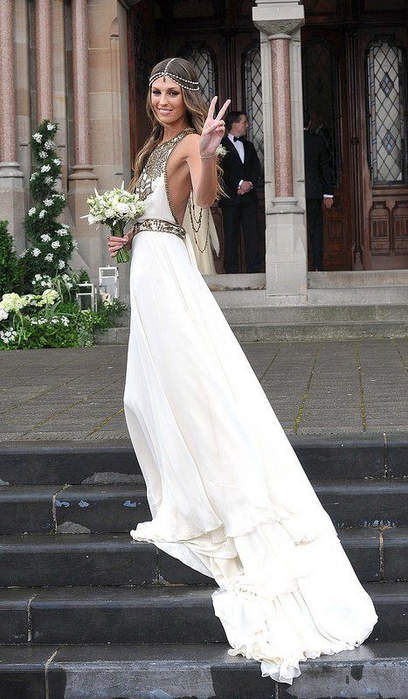 Wedding Dresses amp Bridal Dresses 2019  JJs House
