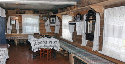 3186072_97338510_russianhut_3 (500x256, 45Kb)