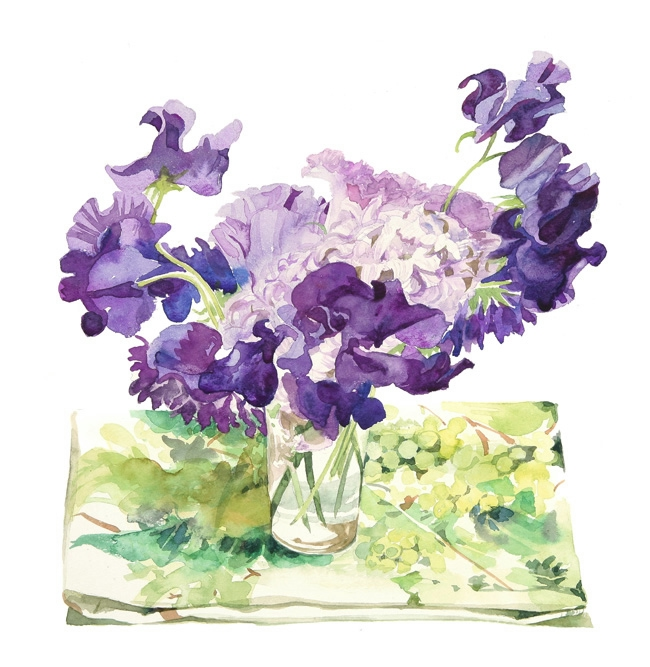 watercolor-art-016 (650x667, 236Kb)