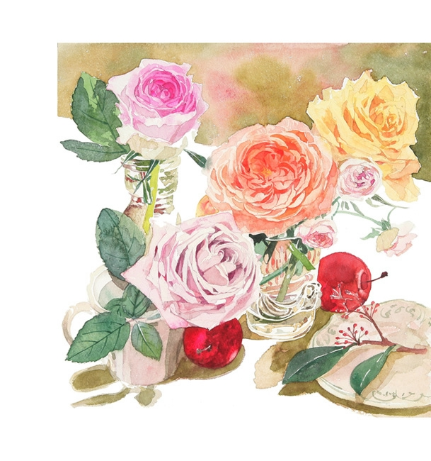 watercolor-art-019 (609x650, 236Kb)