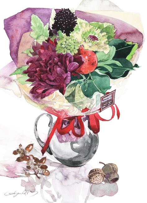 watercolor-art-023 (473x650, 209Kb)