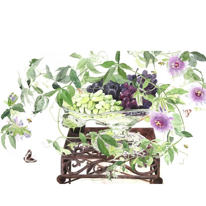 watercolor-art-025 (700x700, 261Kb)