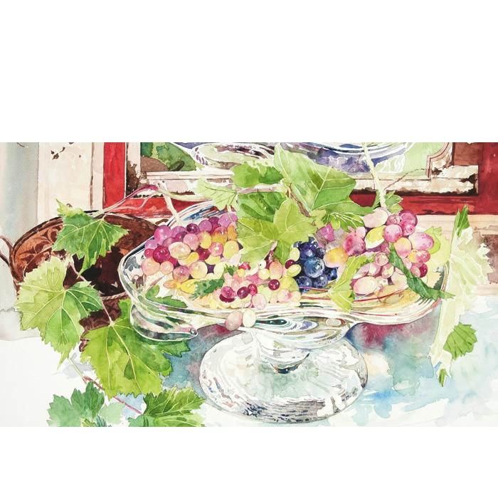 watercolor-art-028 (700x700, 278Kb)
