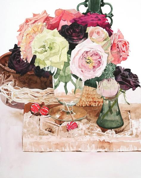 watercolor-art-033 (474x600, 213Kb)