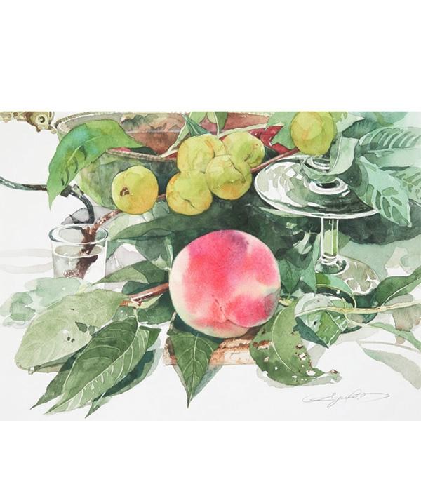 watercolor-art-054 (600x700, 201Kb)