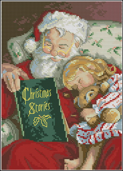 Dimensions_08786-Christmas_Stories (400x557, 333Kb)