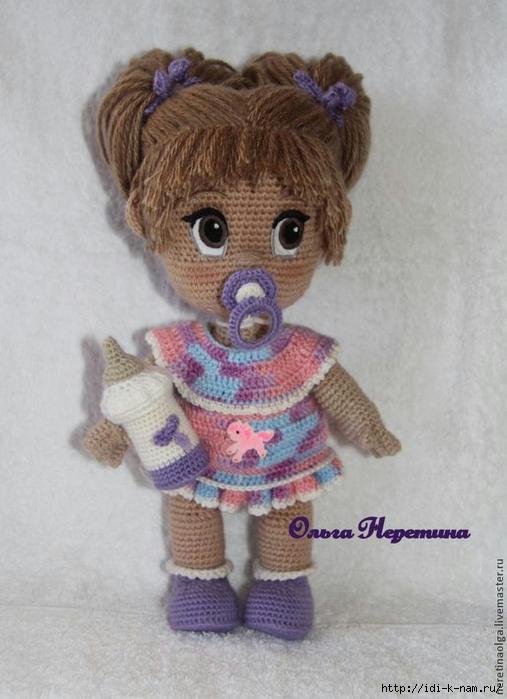 глаза и волосы для кукол записи в рубрике глаза и волосы для кукол