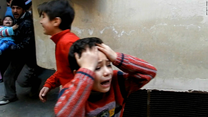 120612110329-syria-children-horizontal-large-gallery (700x394, 240Kb)