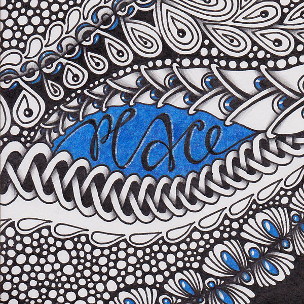 2316980_Zentangle55 (600x600, 183Kb)