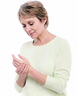 Боли в спине и суставах лечение народными средствами