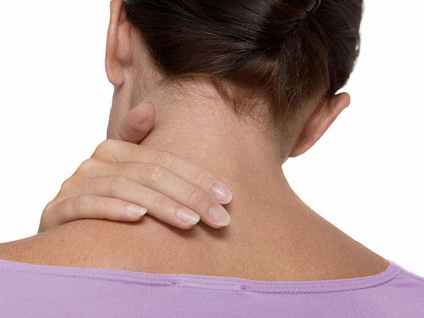 Боли в тазобедренном суставе лечение народными средствами в домашних условиях