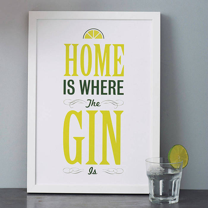 original_home-is-where-the-gin-is-print (700x700, 47Kb)