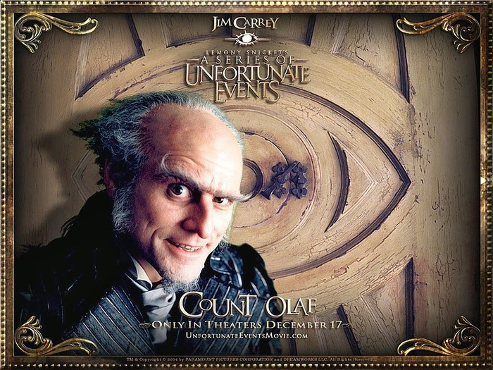 Count-Olaf-Wallpaper-a-series-of-unfortunate-events-7509471-1024-768 (700x525, 177Kb)