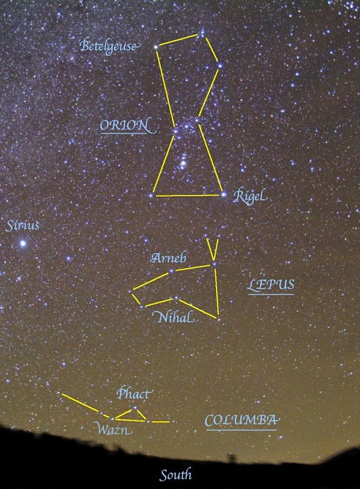 orion columba (1) (515x700, 151Kb)