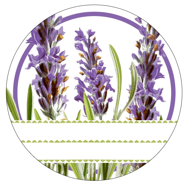 Lavender_2x2circle_GraphicsFairy (642x636, 259Kb)