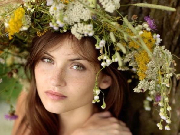 http://img1.liveinternet.ru/images/attach/c/11/115/160/115160467_00.jpg