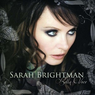 descargar-sarah-brightman-bella-voce-2010 (400x400, 56Kb)