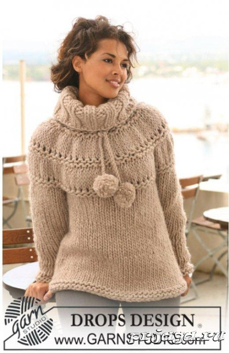 getImage (454x700, 258Kb)