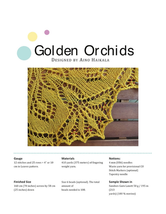 Golden_Orchids_001 (541x700, 227Kb)