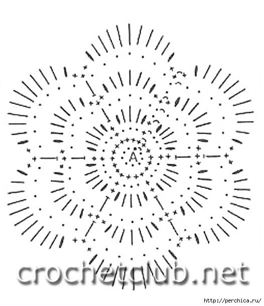 cvetok_dlya_sumki_krem-bryule (526x609, 122Kb)