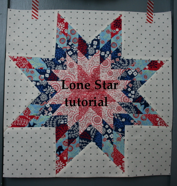 lonestartext (570x600, 500Kb)