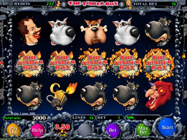 МультиСлот Игровые Автоматы - играть онлайн бесплатно Игры на Мой Мир