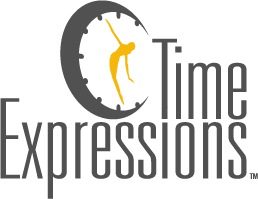 Time-Expressions (258x199, 7Kb)