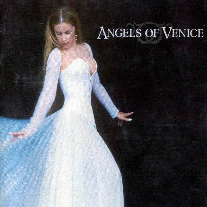 Angels Of Venice - Angels Of Venice - Front (700x700, 131Kb)