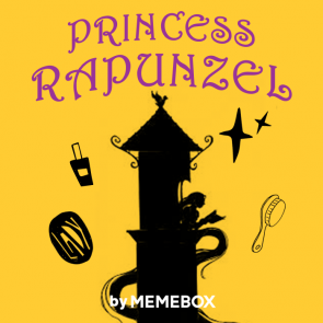 memebox_princess_rapunzel_final (295x295, 87Kb)