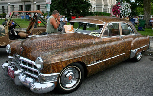 583-dollar-penny-paint-job-cadillac-covered-in-pennies (506x317, 81Kb)