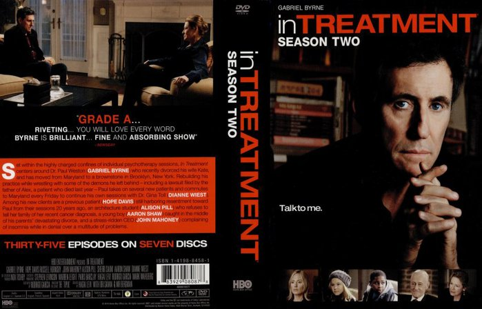 5696912_In_Treatment_Season_2 (700x448, 66Kb)