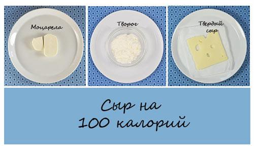 100 калорий7 (500x288, 89Kb)