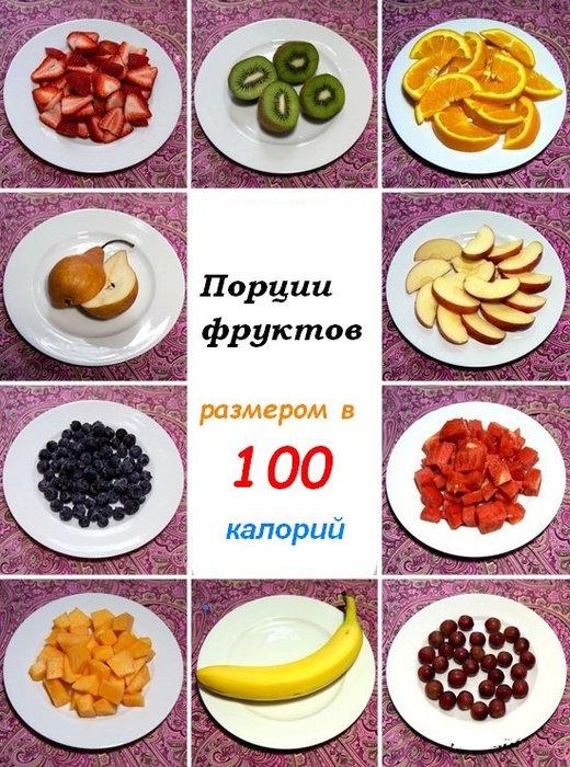 3720816_100_kalorii8 (520x700, 136Kb)