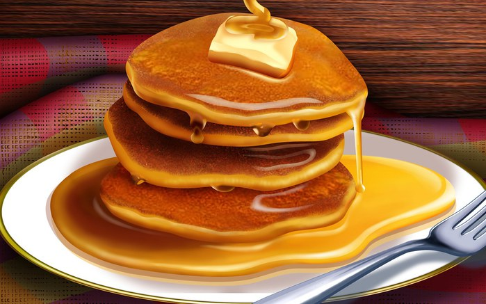 PSD_Food_illustrations_3190_pancakes_with_butter-1wi1tz5 (700x437, 78Kb)