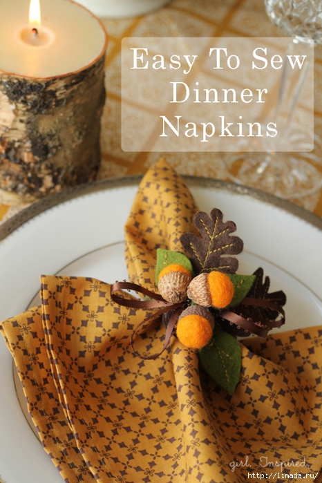 How-to-Sew-Dinner-Napkins-13 (466x700, 276Kb)