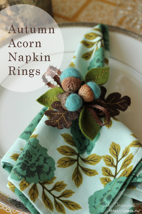 Autumn-Acorn-Napkin-Rings1 (466x700, 262Kb)
