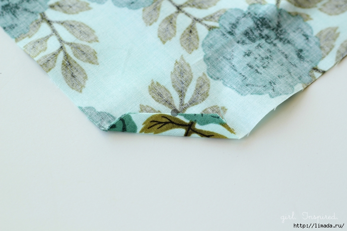 How-to-Sew-Dinner-Napkins-3 (700x466, 205Kb)