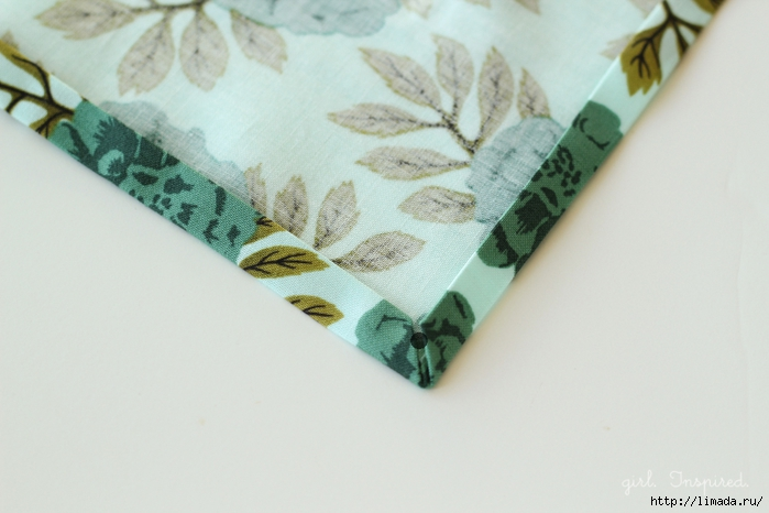 How-to-Sew-Dinner-Napkins-6 (700x466, 186Kb)