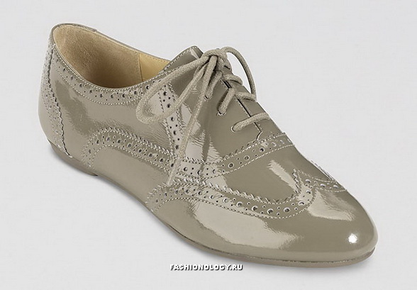 b99e39355 Сентро обувь каталог 2016 украина. Интернет-магазин качественной ...