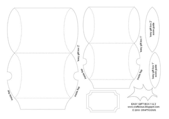 Как сделать шкатулку из открыток своими руками схемы