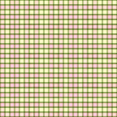 BGD Rose Plaid (400x400, 170Kb)