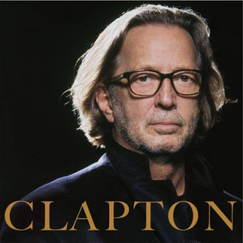 Clapton2010Cover (480x480, 23Kb)