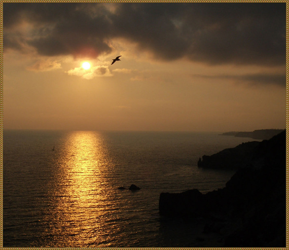 crimea-sunset (570x493, 225Kb)