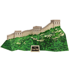 great-wall_thl (295x295, 71Kb)