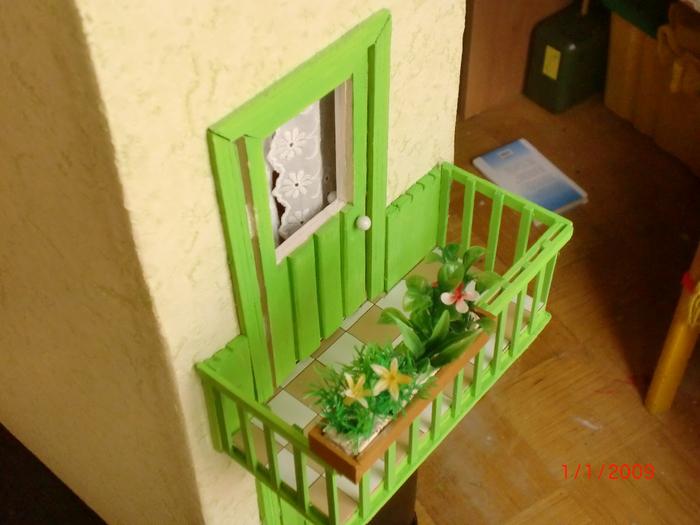балкон 3 (700x525, 340Kb)