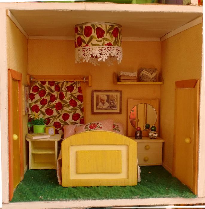 спальня 3 (685x700, 493Kb)