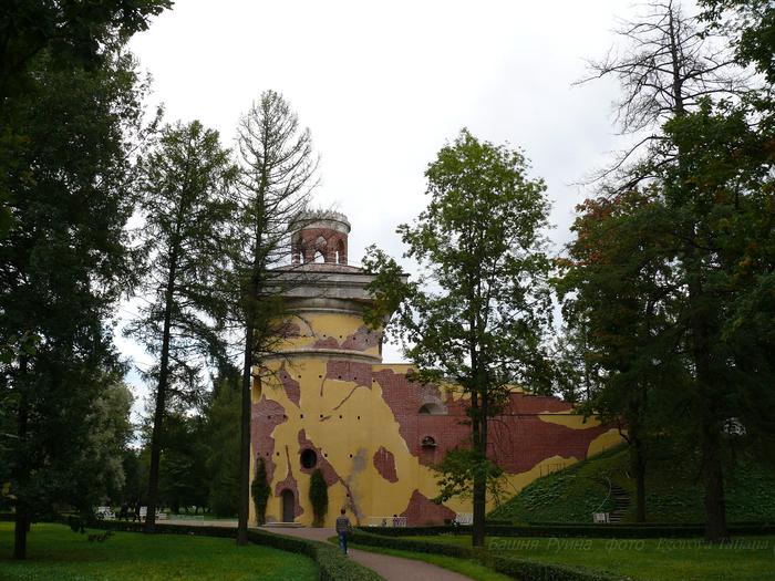 РРСРС-Р СРёРР СРСР- Egorova Tatjana (7) (700x525, 528Kb)